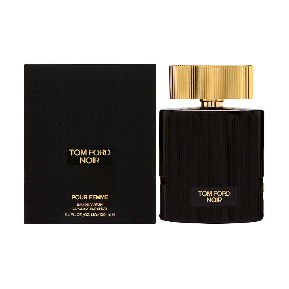 Ebay Shopping On Twitter Tomford Noir Pour Femme Eau De