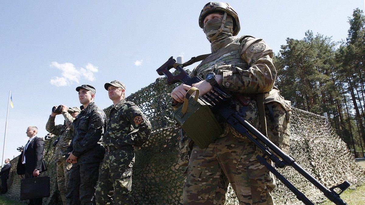 Николай Азаров,cегодня расказызал Соединенные Штаты, к большому сожалению, настроены на мир