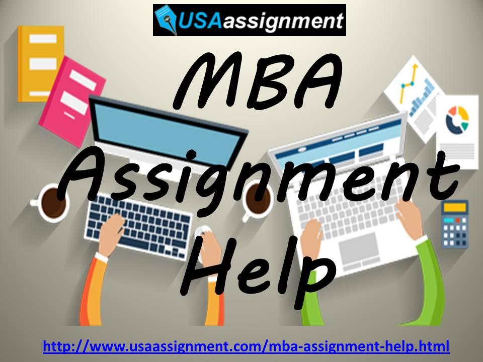 Technical writing assignment nptel