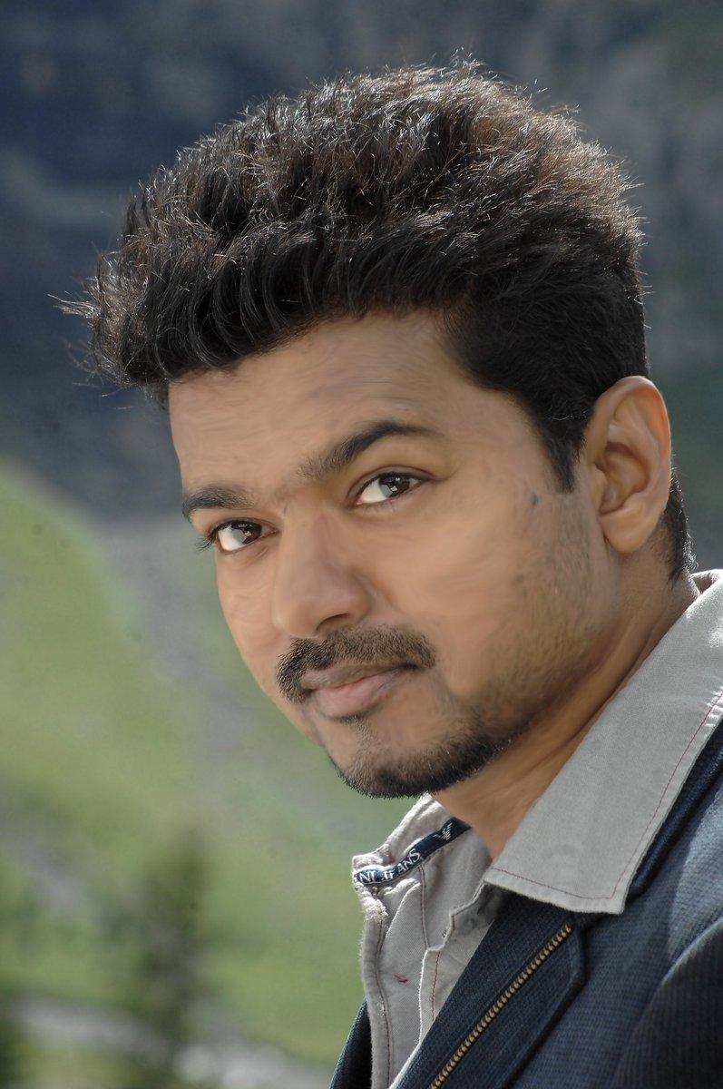 Gajan On Twitter Thalapathy Vijay Thuppakki Uhd Pc