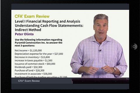 pdf численные методы и