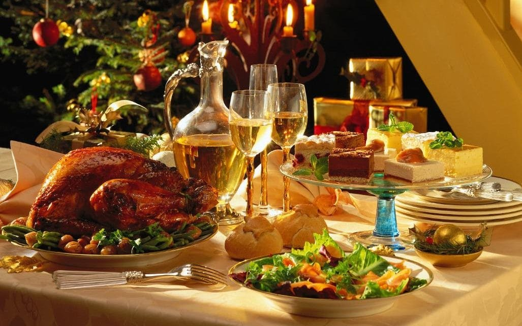 картинки рождественского стола в старину называли хлебосолкой представлены сортовые