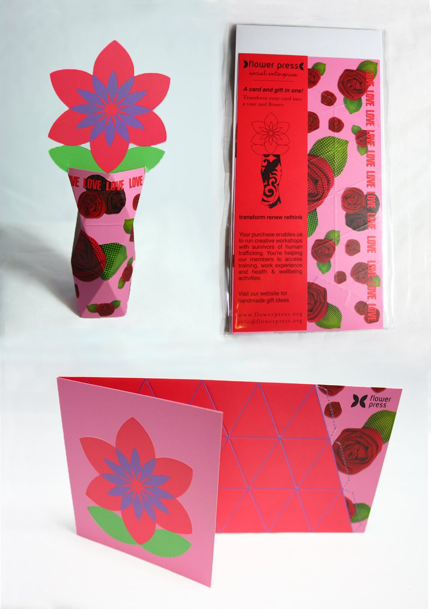 Flower press on twitter seasons greetings pleased to announce flower press on twitter seasons greetings pleased to announce we have new card designs ready retailers please contact us for product catalogue kristyandbryce Choice Image
