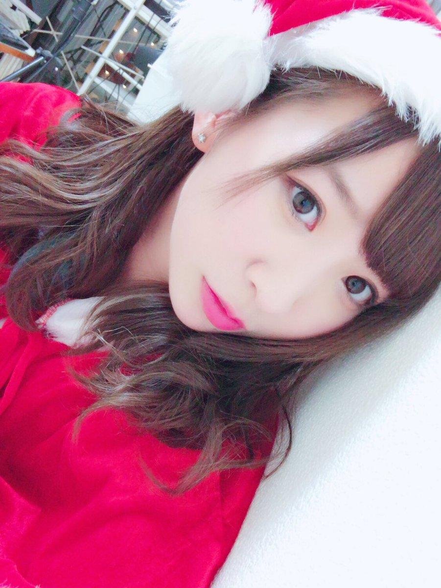 近藤みこ🐯アイドル教室 on Twitt...
