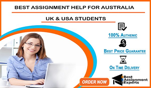 Academicassignmenthelp Hashtag On Twitter  Replies  Retweets  Likes
