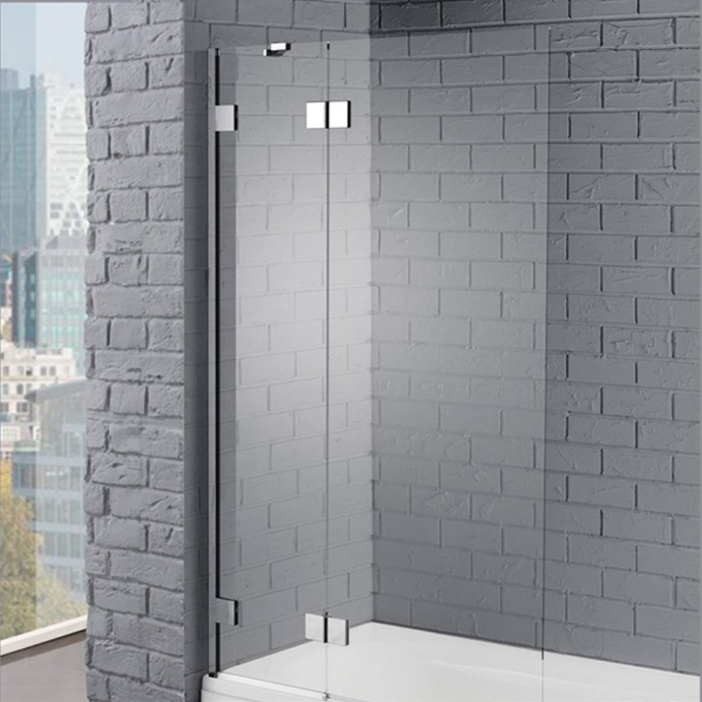Mj Bathrooms On Twitter Bath Screens Sometimes Also Called Shower