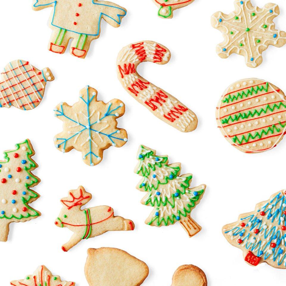 Rachael Ray Everyday On Twitter It S Christmas Eve Eve Ready Set