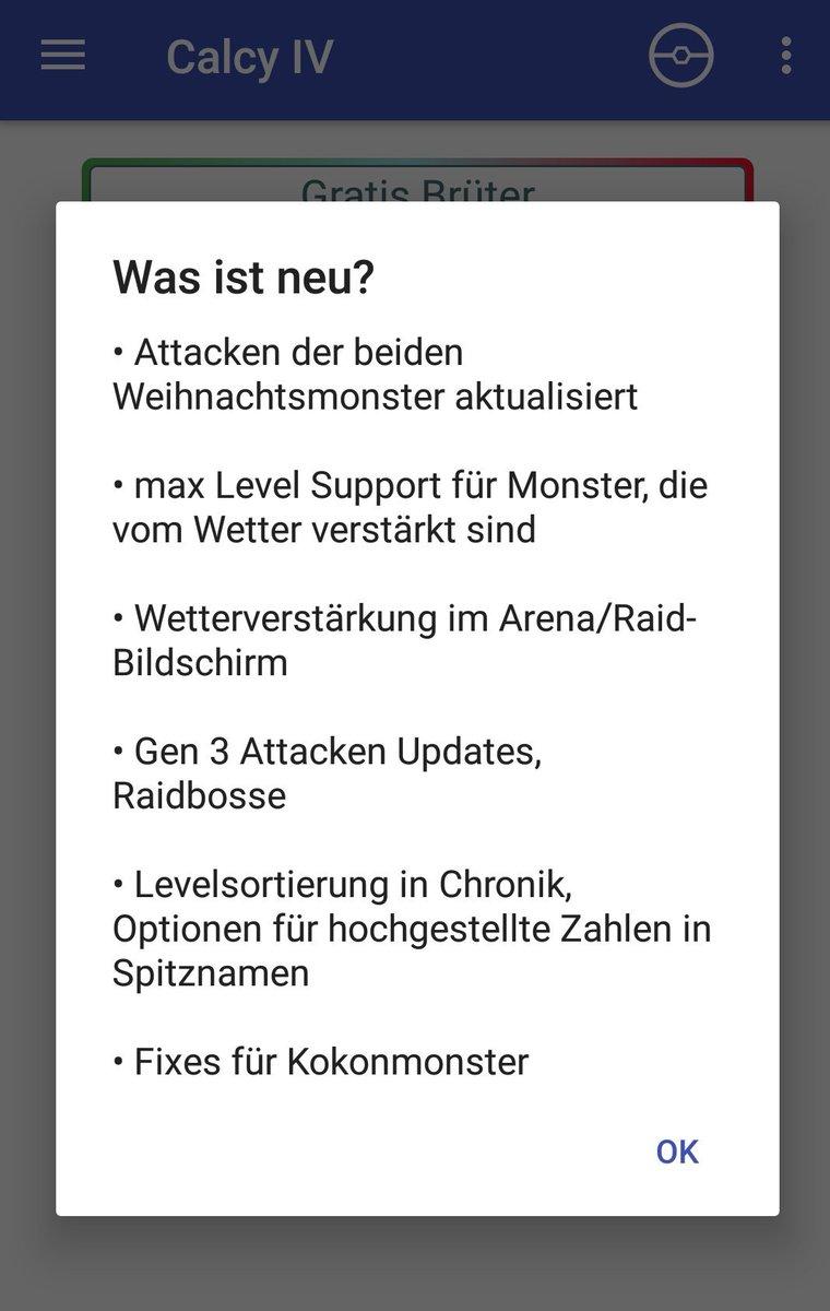 Niedlich Monster Jobs Werden Aktualisiert Bilder - Beispiel ...