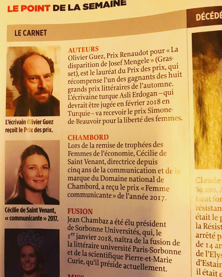 ab34ef373 http://www.laspaletas.fr/inbound/hteup ...