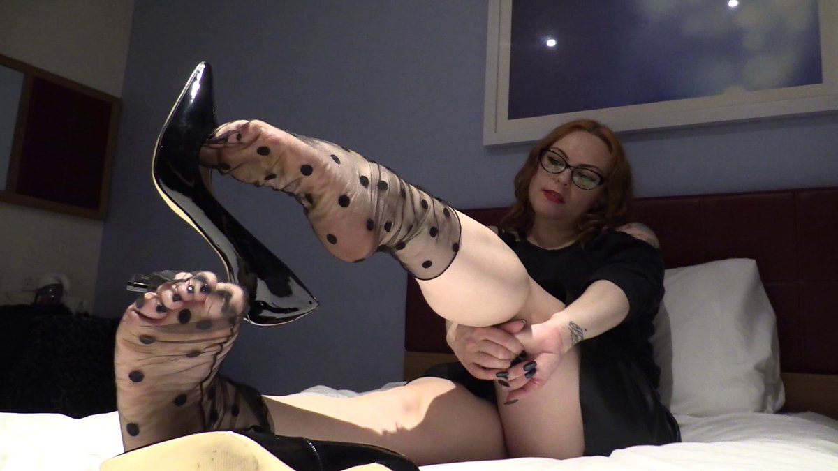 XVIDEOS Nylon Stocking Jerk off free. Let me slip into my pantyhose before I jerk you off JOI. 6 minJerk-Off ovSexy milf jerking off a younger man.