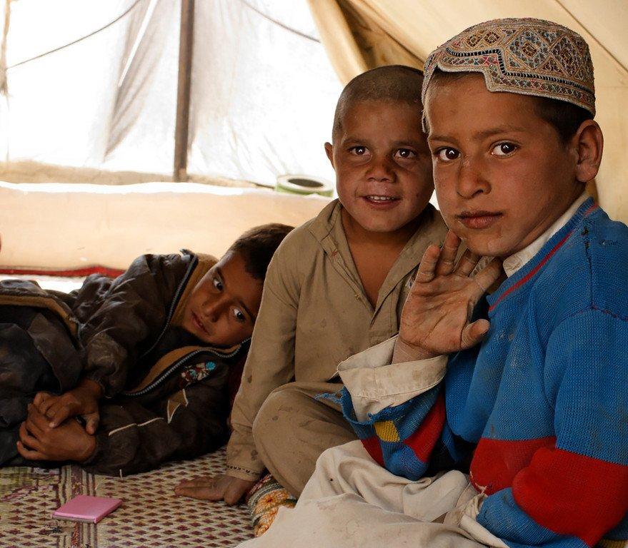 Denmark donates 300 mio. DKK to help Afghan Refugees. Much needed support for the Winter. #Afghanistan #humanitarian @Refugees #IDP @DanishMFA bt.dk/politik/danmar…