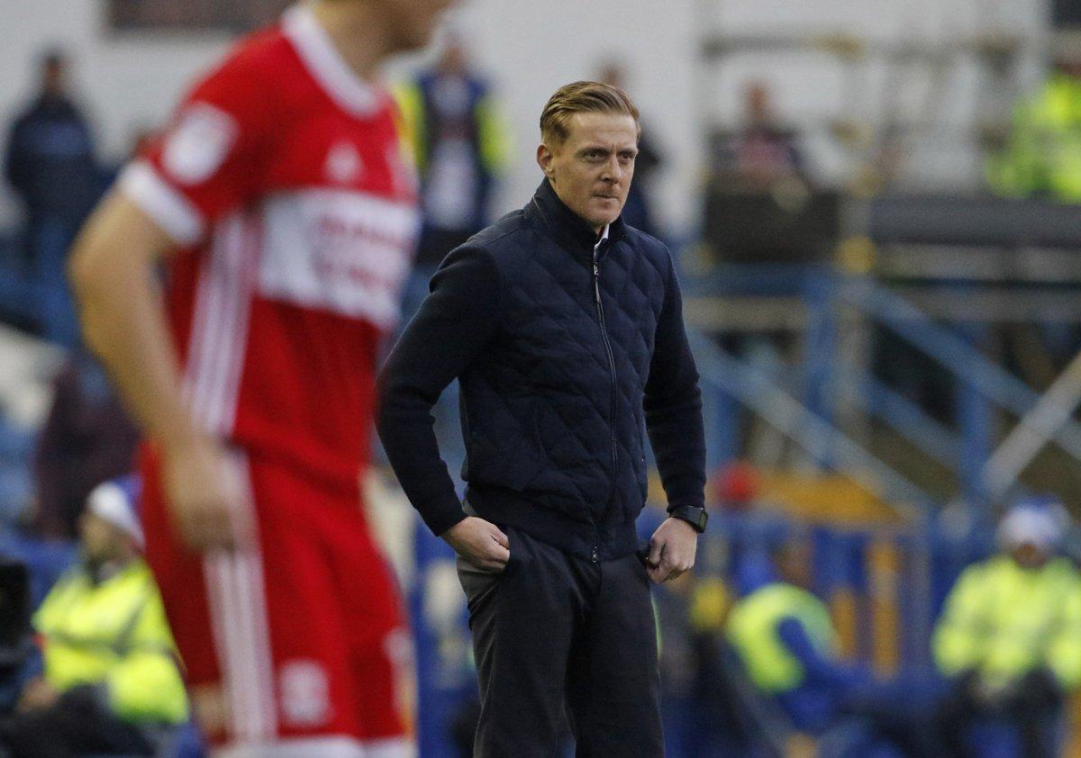 Английские СМИ: Клуб изЧемпионшипа желает сделать Фонсеку своим тренером