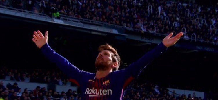 ¿Es Leo Messi Imposible? - Página 37 DRvAWSCW0AAfQs7