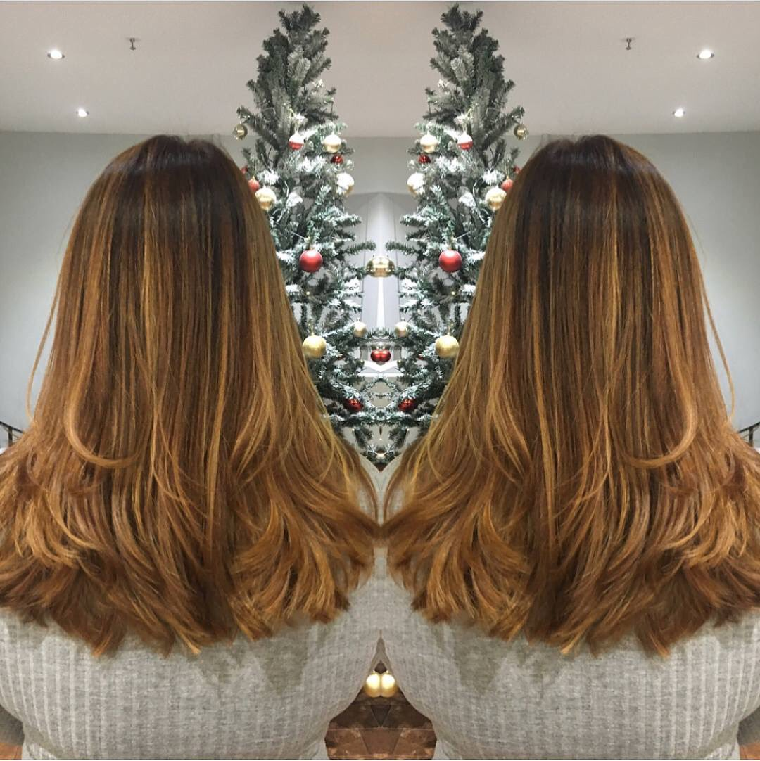 We Are Closed December 24 25 26 So Please Book Online Http Allertonsonline Now Allertons Leeds Everythingbeauty Salon Spa Hair Beauty