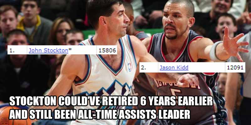 #Facts #GOAT https://t.co/wktuOSVcnS