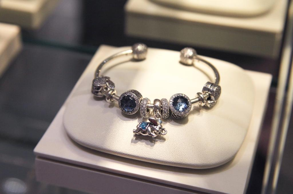 af396c377 ... gift from Ever After Jewelry Co. & Accessories! You'll find a line of  exclusive Disney Parks @PANDORA_NA charms, @alexandani bangles, Disney  watches and ...