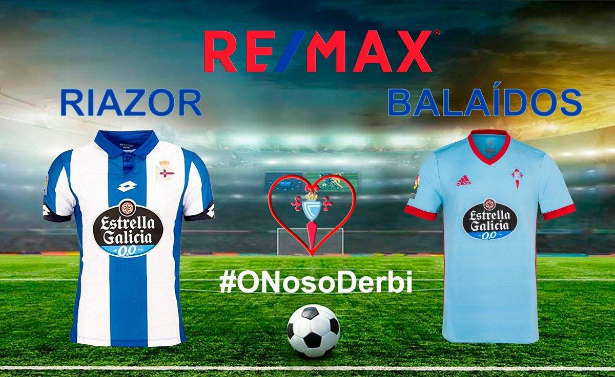 Remaxbala Dos Hashtag On Twitter # Recogida Muebles Nigran