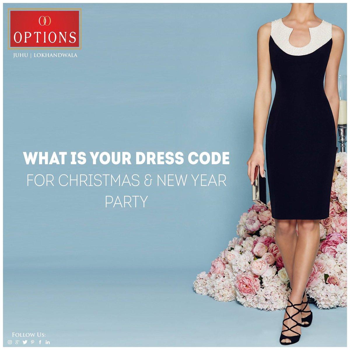 Dorable Dress Code For Christmas Party Model - All Wedding Dresses ...