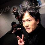 稲垣吾郎のツイッター