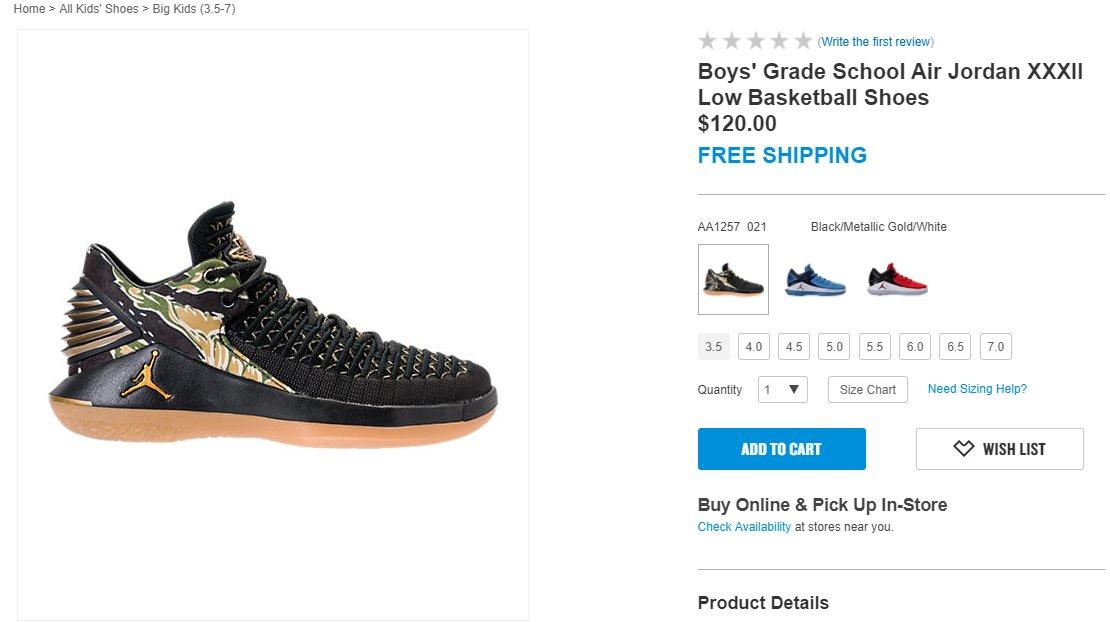 best sneakers 2c3c0 bd767 SOLE LINKS on Twitter: