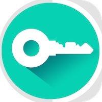 download Mehrseitige Sicherheit in offenen Netzen: Grundlagen, praktische Umsetzung und in Java implementierte Demonstrations Software 2000
