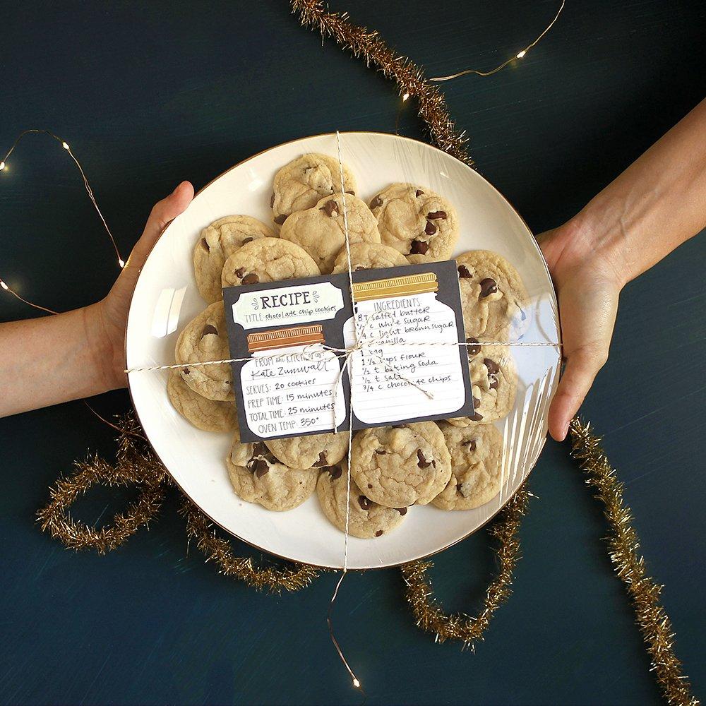 10 recipes for sweet holiday treats! ss1.us/a/u5q9TsDe