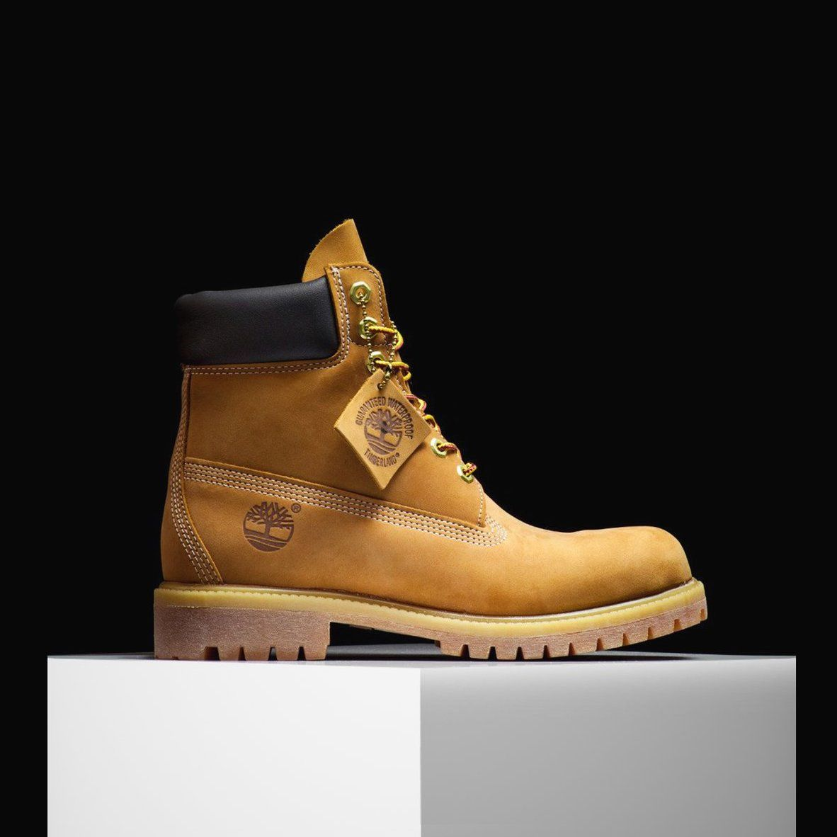 da3597999b264 20% OFF + FREE shipping on the Timberland 6-inch Premium Boots Wheat   http   bit.ly 2hKf5b0 Black  http   bit.ly 2hKuQP9  pic.twitter.com dYb1q5wCat