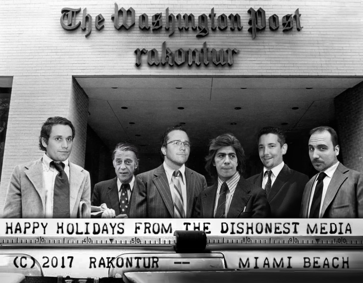 billy corben on twitter merry christmas because were saying merry christmas again and happy new year from your fake friends at rakonturmiami
