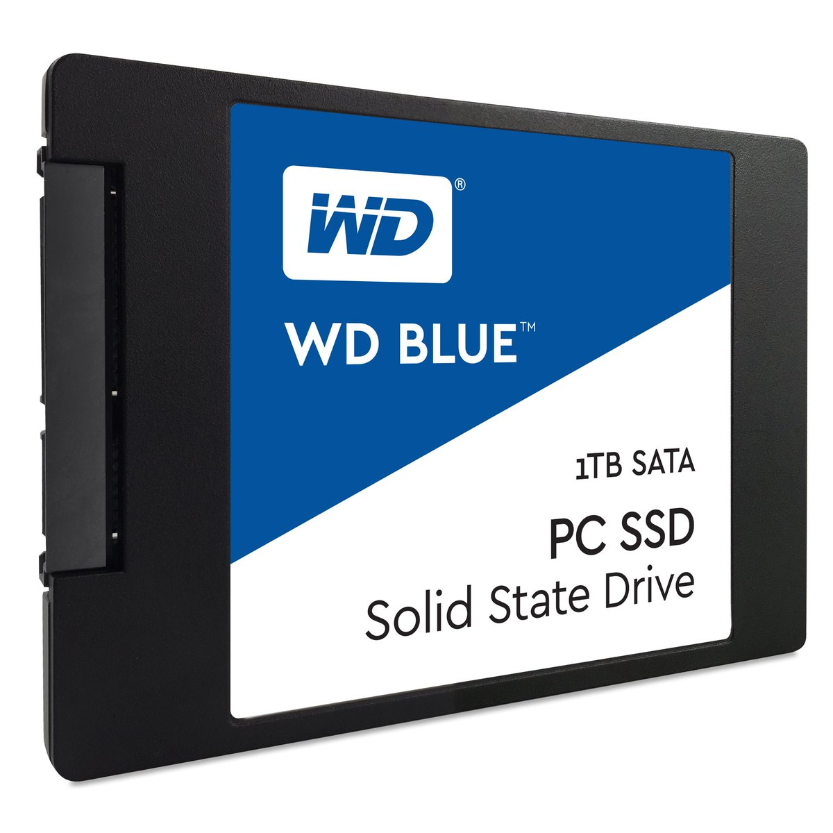 Today's video was brought to you by @WD_UK #AD https://t.co/1Vh1r7oJ6u  We benchmarked WoW loading times on a WD Blue SSD & hard drive - check it out!  https://t.co/VBCwqKaVwE https://t.co/TADBN0QFDq