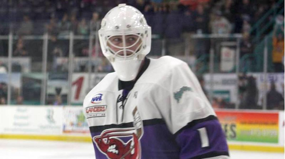 Usa Hockey On Twitter Junior Hockey Feature Mudbugshockey