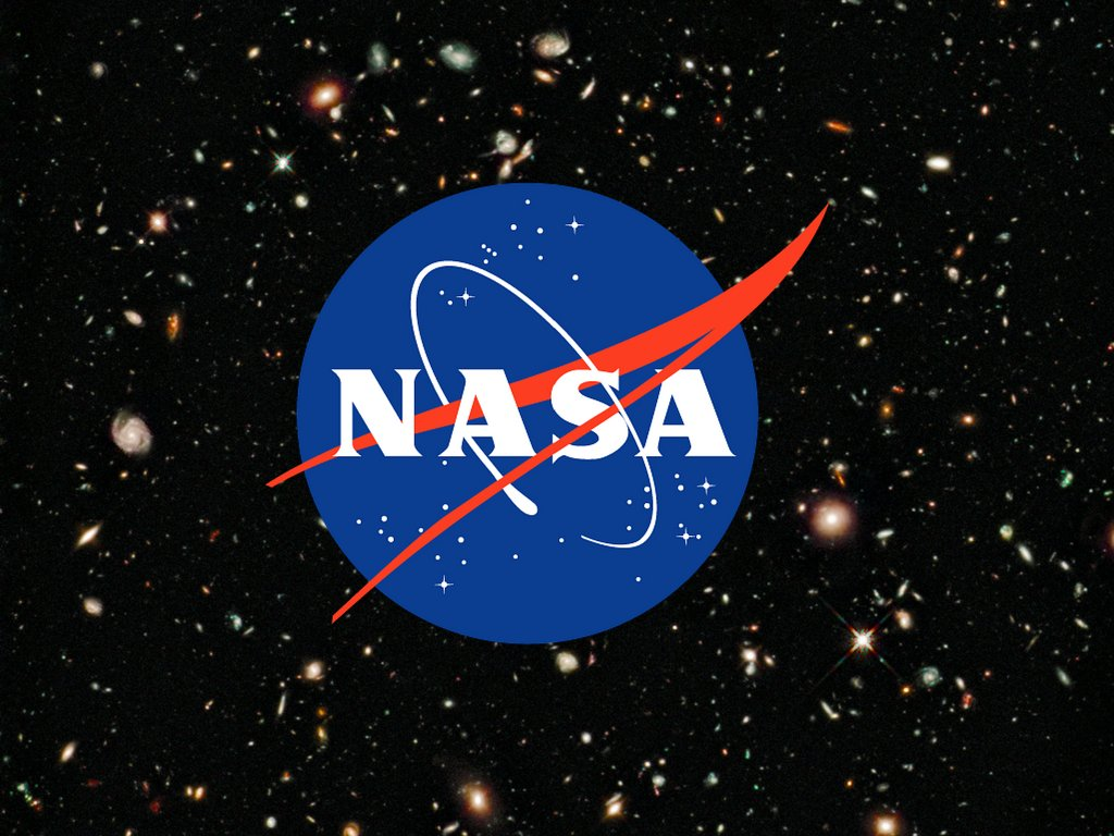 NASA Solar System (@NASASolarSystem) | Twitter