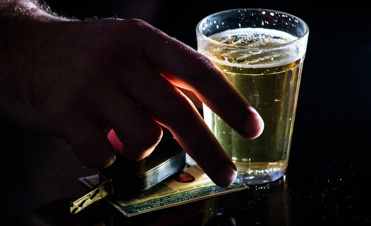 Sancionada lei que aumenta pena para motorista que dirigir sob efeito de álcool. Pena passa a ser de reclusão de cinco a oito anos; antes, o tempo de detenção era de dois a quatro anos.