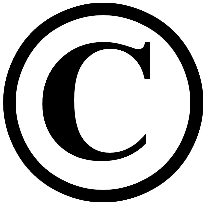 Ollip Pc On Twitter Think Tank When It Comes To Copyright
