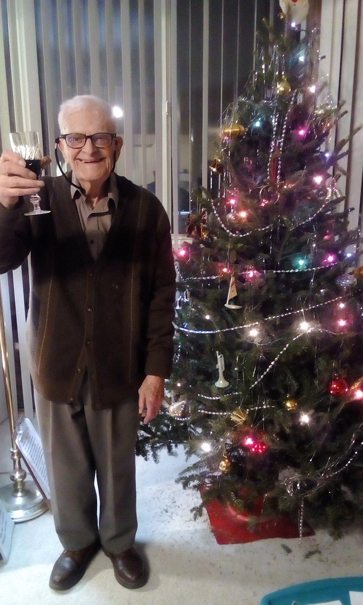 love will triumph even in this darkness if we show the courage of compassion to our fellow travelers all the best harry happychristmaspictwittercom - Happy Christmas Harry