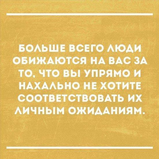 #ВзаимныйФолловинг #Followback #rufollowback #Ногинск https://t.co/lVpp4KxLyt