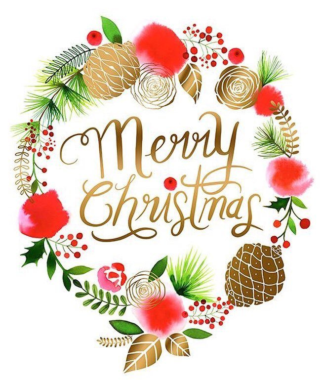 Diwali fest on twitter wishing all our friends a very merry wishing all our friends a very merry christmas and joyful holiday season christmas holidays seasonsgreetings art peace hope love light family m4hsunfo