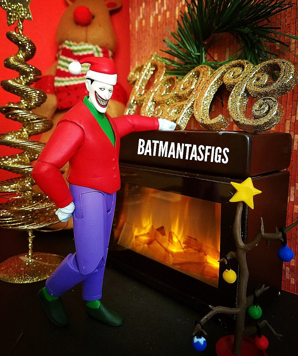White Christmas Wiki.Btas Wiki On Twitter Did Anyone Ask For A White Christmas