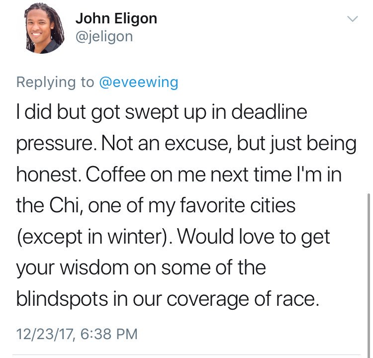 Eligon dating quotes
