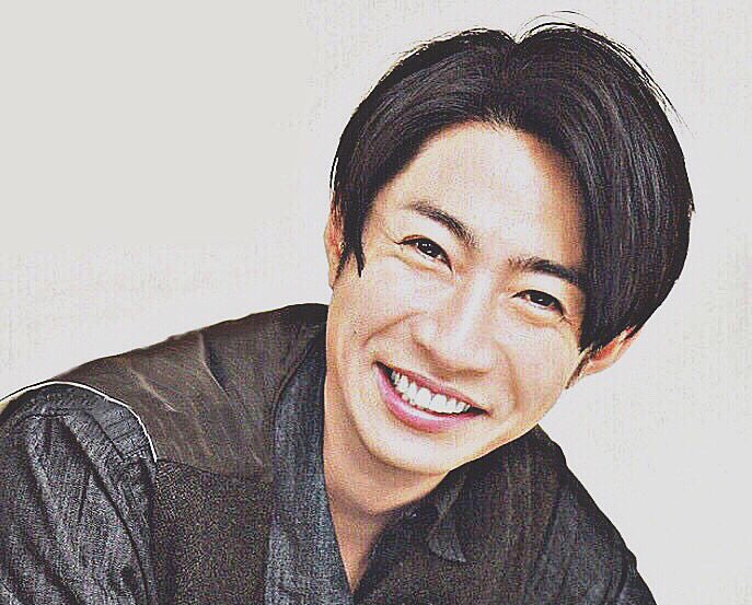 相葉 雅紀 ツイッター 櫻井翔[嵐] Twitterで話題の有名人