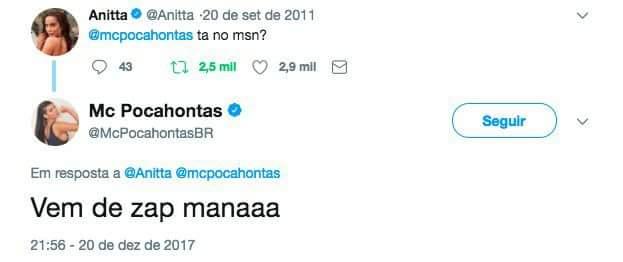 #FelizNatalDetremuraSDV 6 anos depois ht...