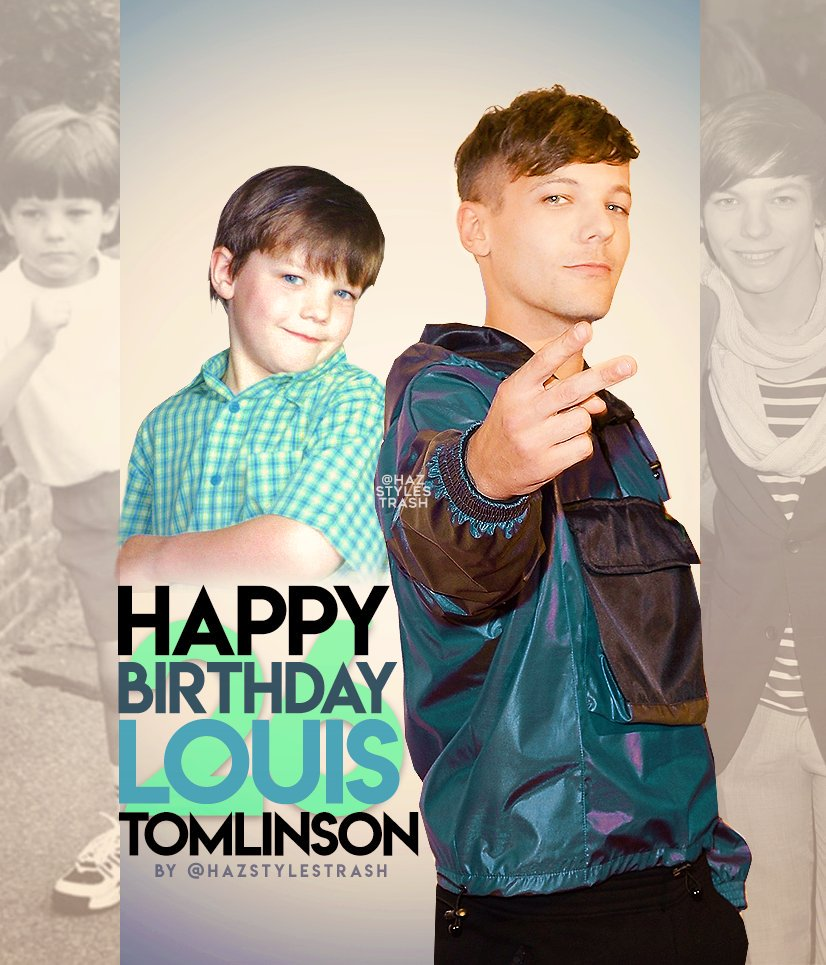 Happy Birthday!  I am so proud of  you always and forever!