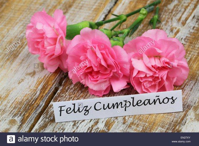 happy birthday Ke ke