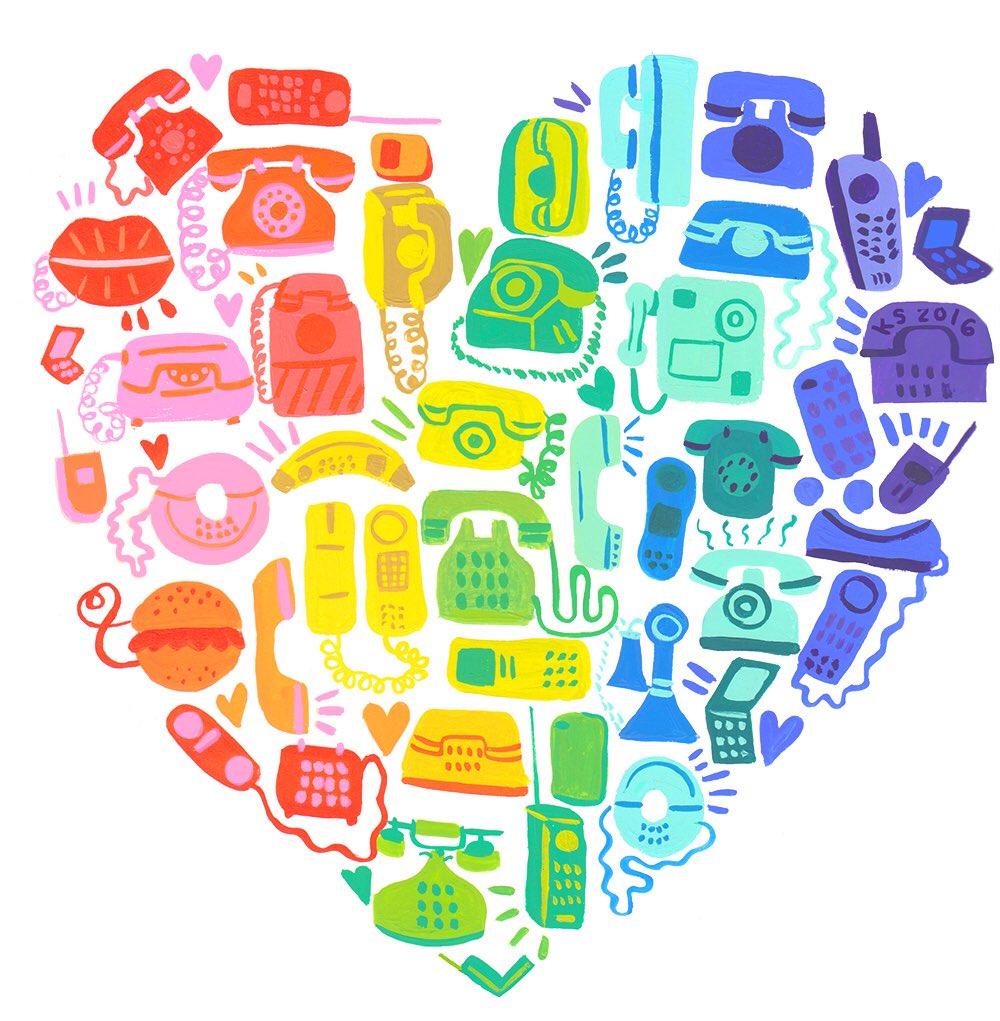 Download Sozialräumliche Jugendarbeit: Grundlagen, Methoden Und