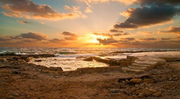 نتيجة بحث الصور عن paphos cyprus