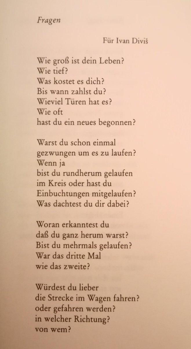 Ben noto World Poetry Day (@WeltPoesieTag) | Twitter YV36