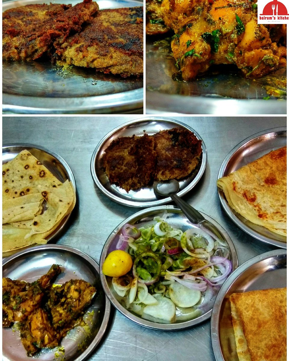 Muglaifood hashtag on twitter lucknowfoodies shop name prem non veg point location behind tulsi front of gemini continental food muglaifood awadhifoodpicitterjtqtwenkok forumfinder Images