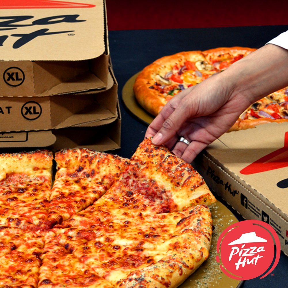 Is Pizza Hut Open On Christmas.Pizza Hut Delivery On Twitter Christmas Opening Hours