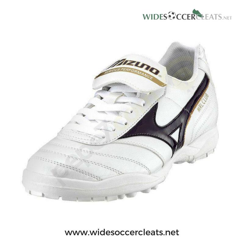 mizuno ignitus 3 as wide turf shoes