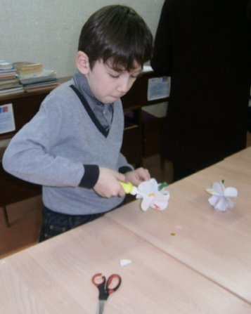 игрушка своими руками для начинающих из носков