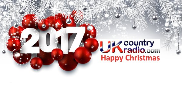 ukcountryradiocom on twitter our non stop country christmas marathon is underway with nothing but christmas country music between now and midday on - Country Christmas Radio